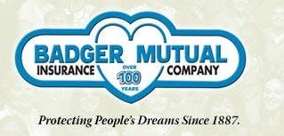 Auto Owners Login >> Wolstad Insurance Agency Inc